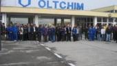 Oltchim va trimite, intre 5-31 martie, 713 de angajati in somaj tehnic