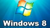 Microsoft ar putea deveni lider pe piata de mobile cu ajutorul Windows 8