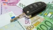 Taxa auto: Efectele sunt inca greu de anticipat (dealer Honda)