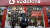 Vodafone: transfer de date din telefonul vechi in cel nou