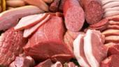 Producatorii de carne de porc, pe buza falimentului: Cer amanarea platii si reducerea TVA