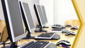 Controversa privind relansarea vanzarilor de computere