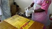 Criza Ebola: Reguli suplimentare pentru turistii din SUA si Spania