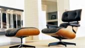Alege cel mai confortabil scaun pentru biroul tau