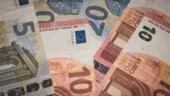 Perchezitii de amploare in Germania intr-un scandal de frauda fiscala internationala
