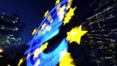 Zona euro: Liderii europeni sunt socati de decizia Moody's