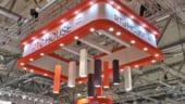 RTB House se numara, din nou, printre companiile tehnologice cu cea mai rapida crestere din Europa, in topul FT1000