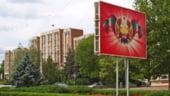 Rusia avertizeaza R. Moldova: Exista riscul destabilizarii situatiei in Transnistria