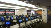 IHT si Reuters vor sa concureze Bloomberg, Dow Jones