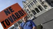Ungaria ar putea avea nevoie de noi masuri de austeritate