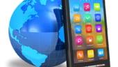 Ericsson: 4,5 miliarde abonamente pentru smartphone-uri in 2018