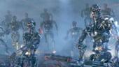 Bill Gates: Oamenii inca nu realizeaza cate slujbe vor pierde pentru ca vor fi inlocuiti de roboti