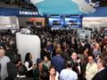 CES 2013: Cu ce surprize vor veni producatorii de tablete