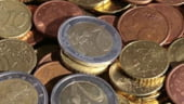 Analistii considera ca tinta de inflatie fixata de BNR pentru 2007 ar putea fi ratata