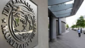 FMI a inrautatit prognoza de crestere economica a Romaniei pentru acest an