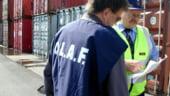 Directorul OLAF: S-au inmultit reclamatiile de la privati din Romania privind fraudarea fondurilor UE