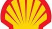 Royal Dutch Shell concediaza directori ca sa faca economii