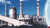 INS: Industria, in crestere in luna august