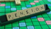 Romania are cea mai redusa contributie la pensiile private obligatorii din regiune