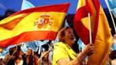Alegerile legislative generale costa Spania 124 de milioane de euro