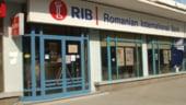 Polonezii care au preluat RIB vor noi achizitii, ca sa ajunga precum Erste sau Raiffeisen