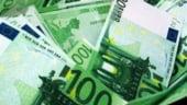 Ghid rapid de obtinere a informatiilor despre fonduri UE: Programul Operational Regional (POR)