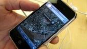 Orange se incalzeste pentru iPhone