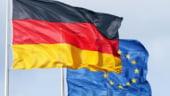 Germania impinge zona euro in recesiune