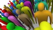 Populatia planetei va ajunge la 1 ianuarie la 7.137.577.750 de oameni