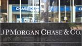 JP Morgan si Credit Suisse, penalizate pentru inselarea investitorilor