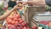 Consumul gospodariilor ramane motorul cresterii economiei in 2018