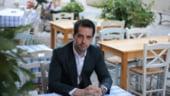 Andrei Iusut, despre afaceri nascute din pasiuni pentru calatorii culinare