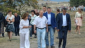 Statul Islamic, Ucraina, Georgia: In lumea lui Putin, sunt toate conectate