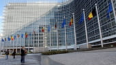 Aurescu: UE trebuie sa devina mai pragmatica, dupa modelul SUA