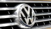 Volkswagen, cele mai slabe vanzari din ultimii 5 ani, dupa scandalul emisiilor
