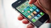 In cinci ani, Apple a cucerit o treime din piata de smartphone