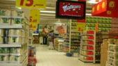 Justitia franceza creeaza precedentul Carrefour