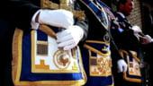 Ortodoxie masonica. Stii totul despre francmasonerie?