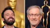 Oscar 2013: Ce filme si actori au cele mai mari sanse la premii