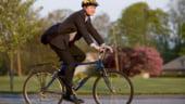Bicicleta BMW, colectia 2012: Inca un motiv sa renunti la masina
