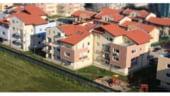 Banca Romaneasca da credite de pana la 300.000 euro la achizitia de locuinte din anumite ansambluri