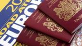 Decizia privind aderarea Romaniei la Schengen ar putea fi amanata