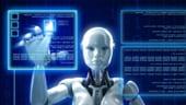 Savantii avertizeaza: Nu inteligenta artificiala e periculoasa, ci prostia omeneasca!
