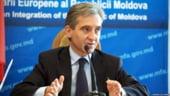 Viitorul guvern din Republica Moldova va fi ales de Iurie Leanca