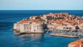 """Croatia are in vedere """"coridoare turistice"""" pentru cehi"""