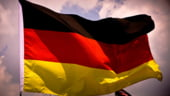 Germania studiaza impactul economic al iesirii Greciei din zona euro