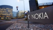Ratingul Nokia, in cadere libera dupa ultima investitie majora