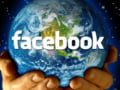 Facebook introduce Internet gratuit in statul african Zambia
