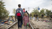 Portugalia vrea sa adopte 10.000 de refugiati, dar n-a gasit pana acum decat 234