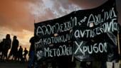 Rosia Montana a grecilor: Proiectul care naste controverse